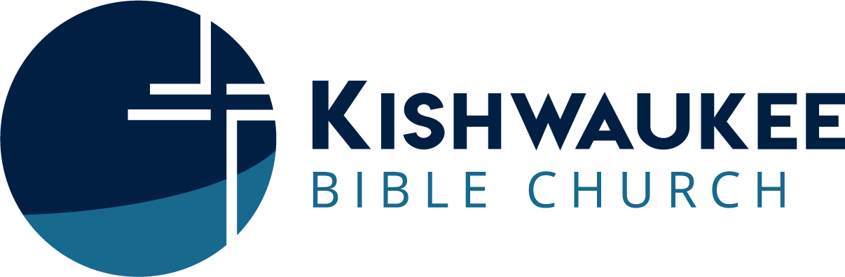Kishwaukee Bible Church